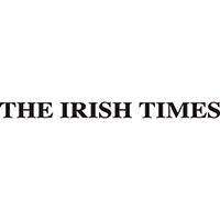 Copy-of-Irish-Times-Logo-200x200