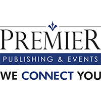 Copy-of-Premier-Publishing-We-Connect-Logo-200x200