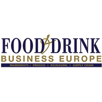 FD-Logo-200x200