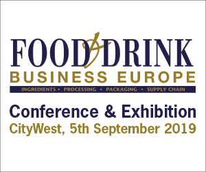About | Food & Drink Business Awards
