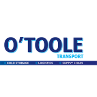 O'Toole Transport