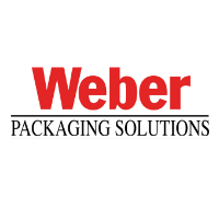 weber (1)