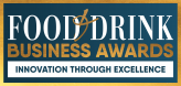 Food & Drink Business Awards